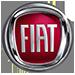 Logotipo de Fiat