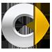 Logotipo de Smart
